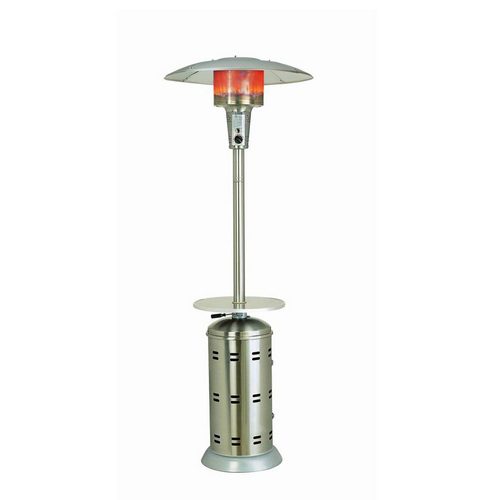 propane patio heater rental patio heater review