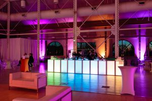 LED-Bar-Rental-Salt-Lake-City