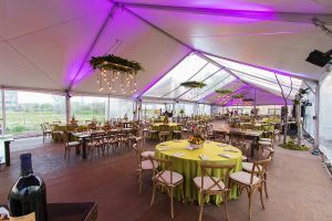 Spring-Theme-Corporate-Event
