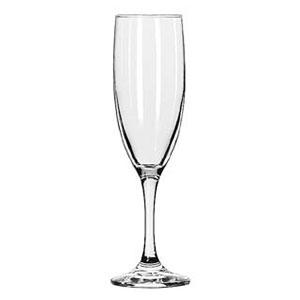 6oz Champagne Flute rental in Utah