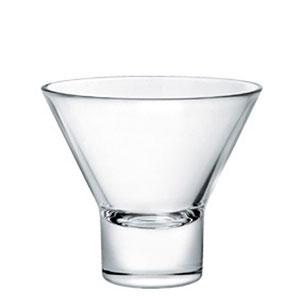 Stemless Martini Glass for rent in Ogden Utah