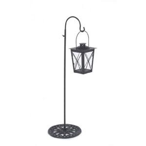 Adjustable Shepard's Lantern Hook Holder for rent in Provo Utah
