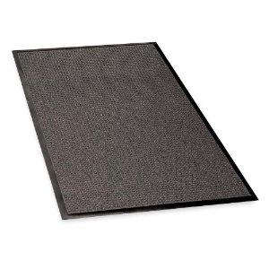 Charcoal-Floor-Mat.jpg