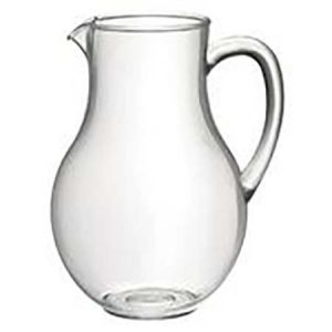 Cold Beverage Pitcher for rent in South Jordan Utah