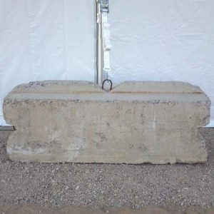 Concrete-Tent-Weight.jpg