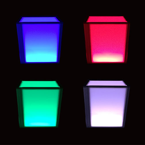 LED-Lighted-Cube-18-x-18-x-18.jpg
