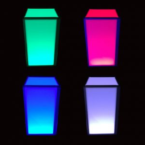 LED-Lighted-Furniture-24-x24-x-42.jpg