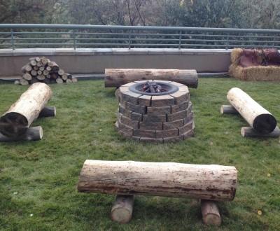 Log-Bench-Decor-e1391714688235.jpg