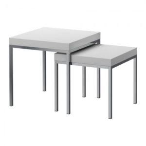 Nesting-Tables-15.00-each-e1384378593264.jpg