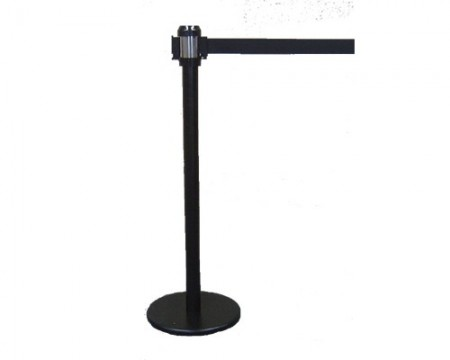 Retractable-Stanchion-e1384379052366.jpg