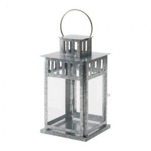 Silver-Lantern-4.00-e1384382051603.jpg