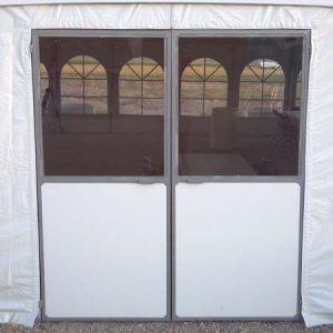 Standard-Canopy-Door.jpg