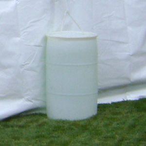 Water-Barrel.jpg