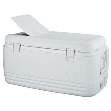150-Quart-Beverage-Cooler for rent in Ogden