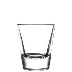Shot Glass for rent in Summit County Utah