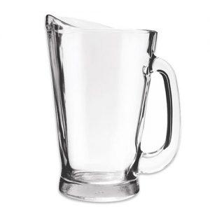 Beverage Items