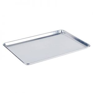 Standard sheet cooking pan 18 inch by 26 inch for rent in Draper UT