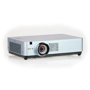 10 Watt Eiki Brilliant Projector for rental in Orem Utah