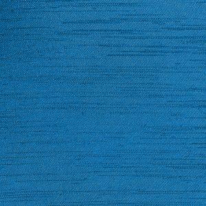 Majestic Cobalt Linen Swatch