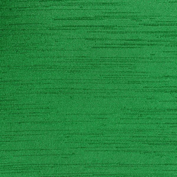 Swatch Majestic Emerald Linen