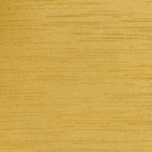 Swatch Majestic Gold Linen