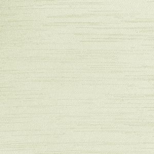 Swatch Majestic Ivory Linen