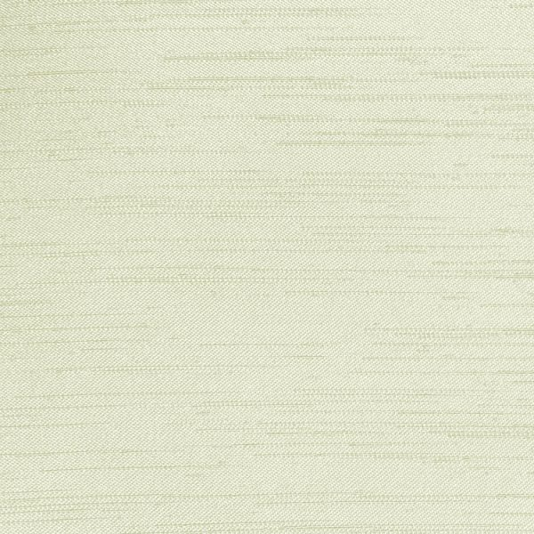 Swatch Majestic Ivory Linen