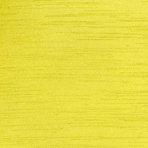 Swatch Majestic Lemon Linen