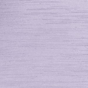Swatch Majestic Lilac Linen
