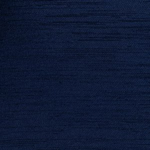 Swatch Majestic Navy Linen