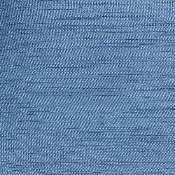 Swatch Majestic Periwinkle Linen