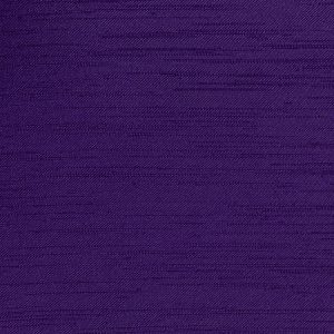 Swatch Majestic Purple Linen