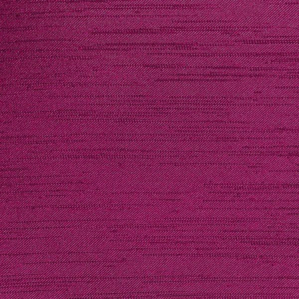 Swatch Majestic Raspberry Linen