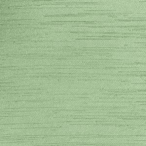 Swatch Majestic Sage Linen