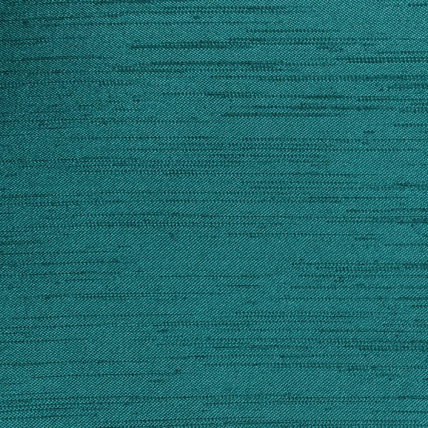 Swatch Majestic Turquoise Linen