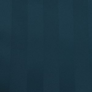 Poly Stripe Wedgewood Linen Swatch