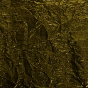 Poly Shalimar Vine Rayon Linen Swatch