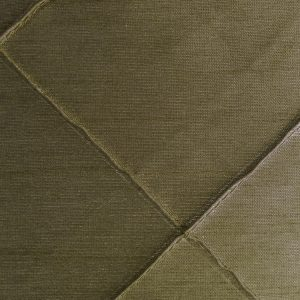 Polyester bamboo Linen Swatch