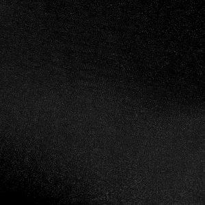 Sparkling Nylon Black Organza Linen Swatch
