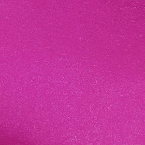 Sparkling Nylon Organza