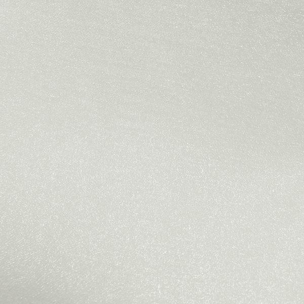 Sparkling Nylon Ivory Organza Linen Swatch