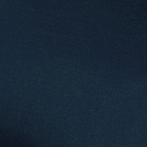 Sparkling Nylon Navy Organza Linen Swatch