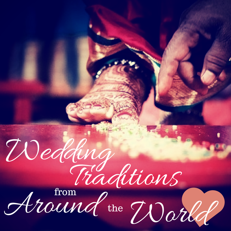 Wedding Traditions2 (1)