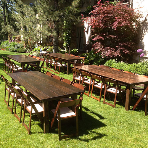 Multiple-Fruitwood-Table-Example-Pic