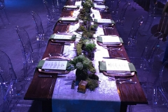 Fruitwood-Tables-with-Ghost-Chairs-Example-Pic