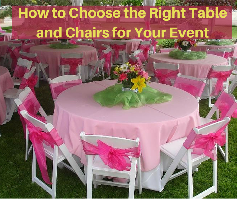 How-to-Choose-the-Right-Table-and-Chairs