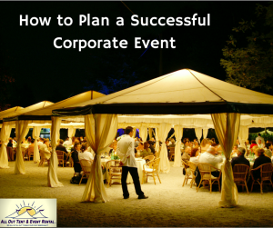 How-to-Plan-a-Successful-Corporate-Event