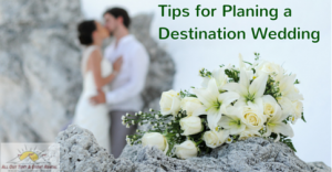Tips-for-Planing-a-Destination-Wedding