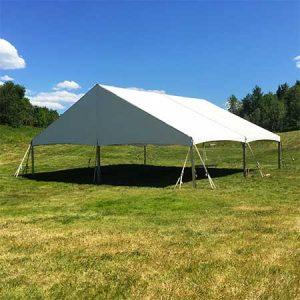 40x Canopies