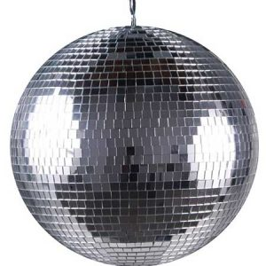Disco Ball for Rent in Salt Lake City Utah
